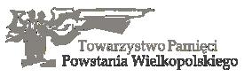 Towarzystwo Pamięci Powstania Wielkopolskiego 1918/1919
