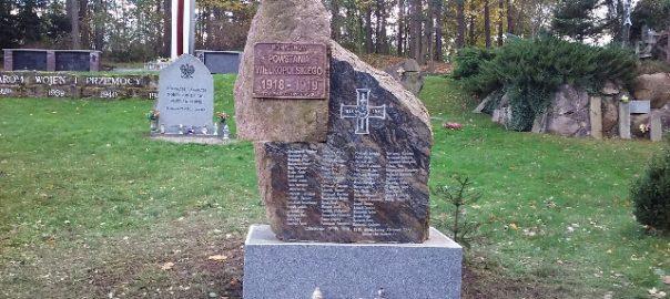 Obelisk (640x384)