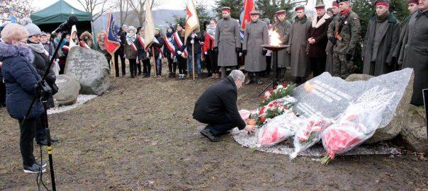 100rocznica Powstania Wielkopolskiego_141