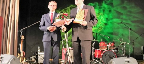 gala regionu kozła dr Zdzisław Kościański (640x427)