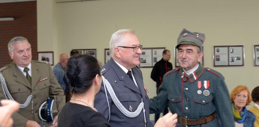 Wystawa Bydgoszcz 3.10.2018