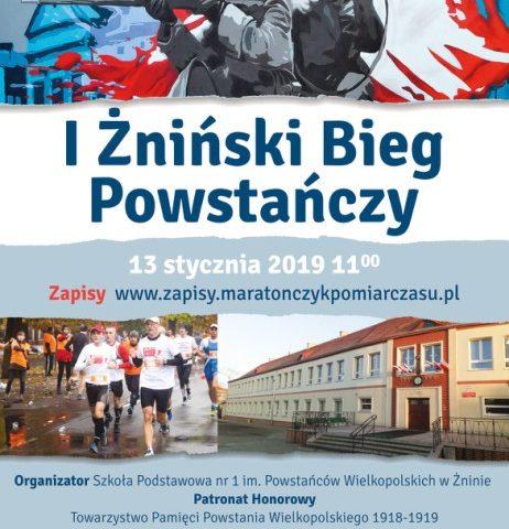 Bieg Powstańczy plakat (462x654)