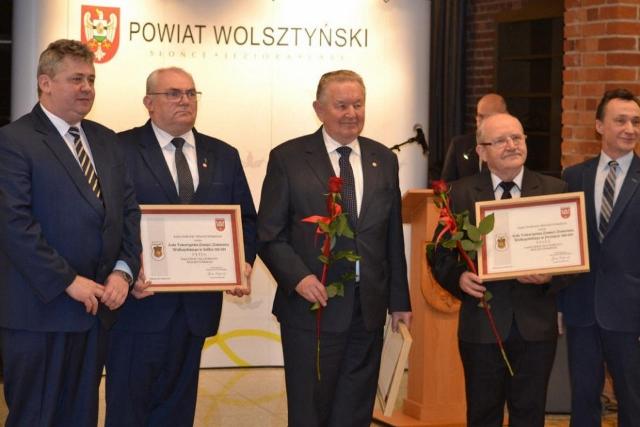Koła z powiatu wolsztyńskiego wyróżnienie.jpg,maxwidth,1281.6,maxheight,640.8 (640x427)