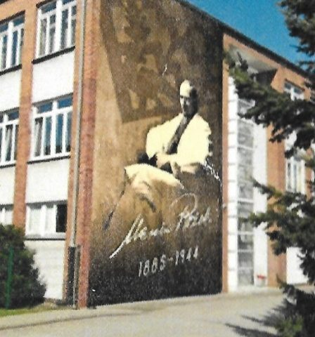 mural Marcina Rożka (448x640)