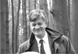 Tomasz Szeszycki cz-b (640x446)