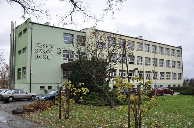 zespół szkół rolniczych cku w Trzciance (640x425)