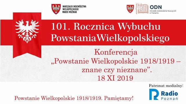 Slider powstanie wielkopolskie 1920x1080.jpg,maxwidth,1365.6,maxheight,654 (640x360)