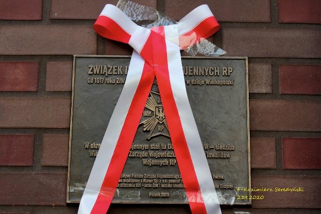 1_A Fot Kazimierz Seredyński (640x427)