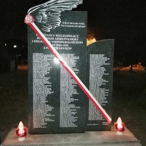 Pomnik 1 - 2020-11-10 (480x640)