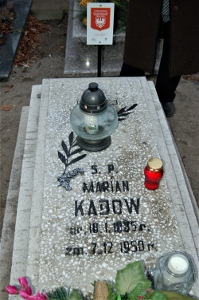 M.Kadow (199x300)