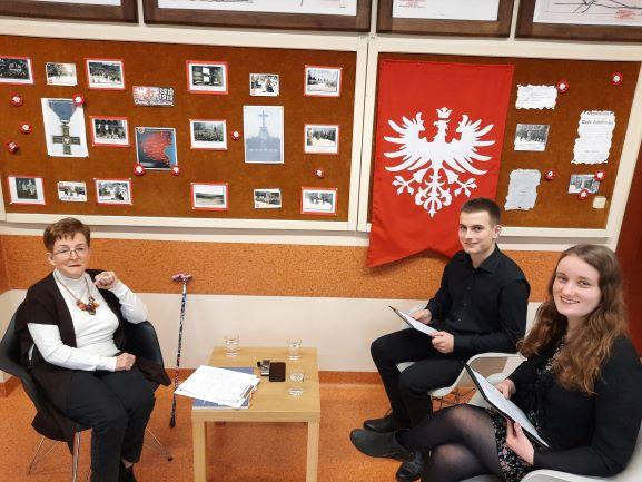 16.12.20 wywiad z P. Mielcarzewicz bis